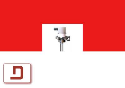Electrodo Sanitario