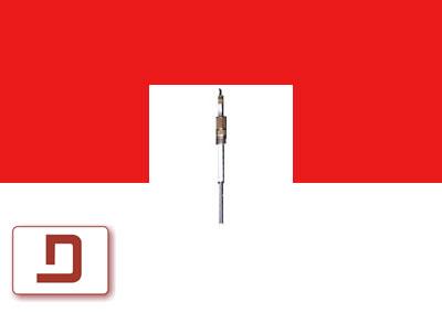 Electrodos compactos