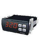 Termostatos Electrónicos N320, N321 & N322