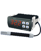 Termostatos Electrónicos N322RHT & N323RHT