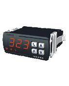 Termostatos Electrónicos N323, N323R & N323TR