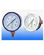 Manómetro MM1-94 / MM1-95