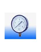 Manómetro MM6-38