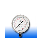 Manómetro MGS18-150