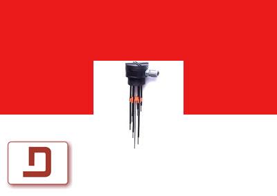 electrodo industrial
