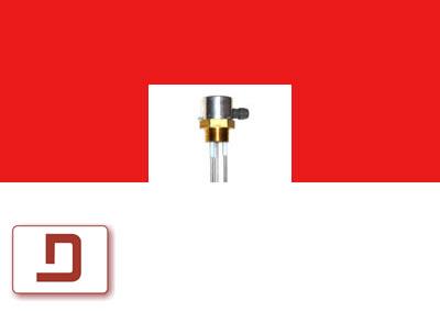 Electrodo de caldera