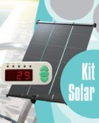 Kit Solar II